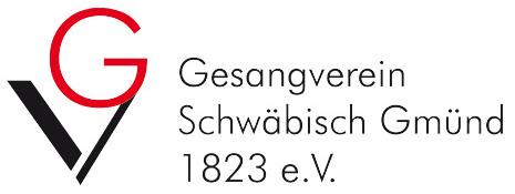 gv1823.de
